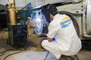 Renova Auto Serviços (4)